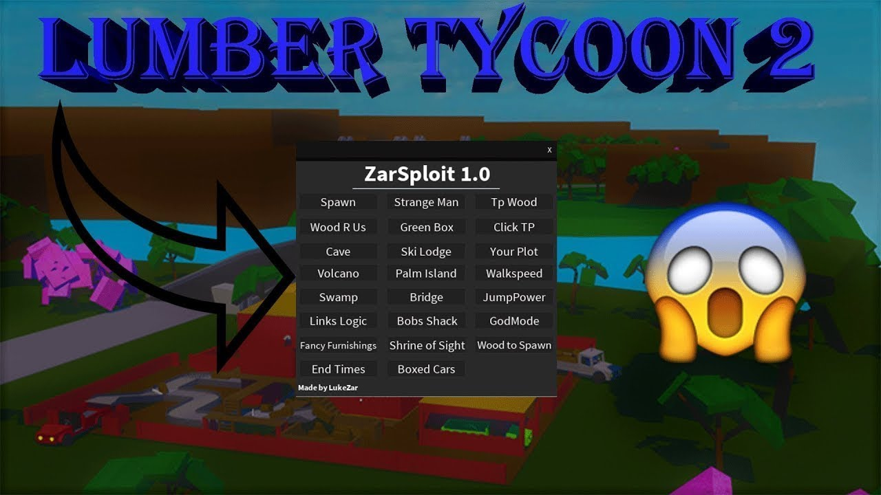 roblox lumber tycoon 2 hack 2019