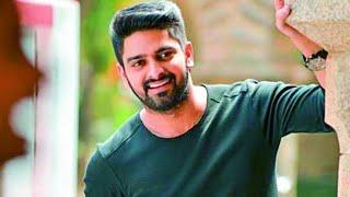 Naga Shourya Telugu Full Length Movie || Jadoogadu || #telugumoviemagazine