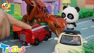 [LIVE]토이버스 실시간|키키묘묘 소방구조대 출동!|맛있는 냠냠 만들기|키키묘묘 장난감 친구들!|토이버스 장난감 인기동영상