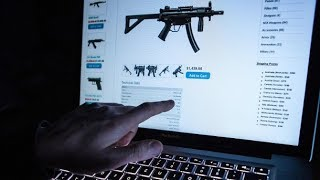 Das Darknet Deepweb | Die dunkle Seite des Internets - Dokumentation