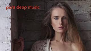 Jay Aliyev ft. Roudeep - Marry me