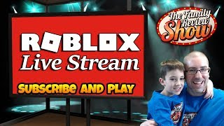 Roblox LIVE 💩🚽 Ghost Sim & Super Hero Tycoon