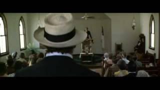 Thunderbolt & Lightfoot - Opening scene and Boat tail Riv carjacking