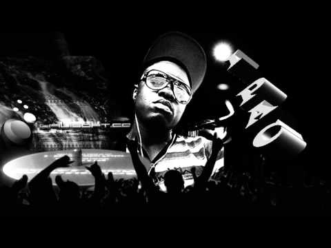 Rap congolais (242)