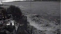 Elbe Webcam Zeitraffer