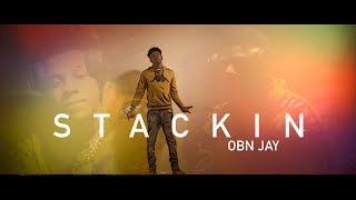 OBN Jay - Stackin