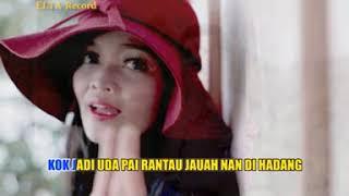 Renima Malapeh Uda Marantau Lagu Minang Terbaru 2019.mp3