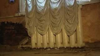 видео Дом В.Л. Пушкина