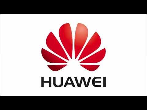 Huawei Tune Living - Huawei Ringtone - RangersFighter