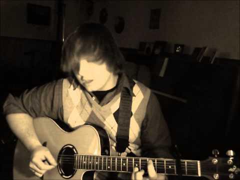 A Song For You (original)
