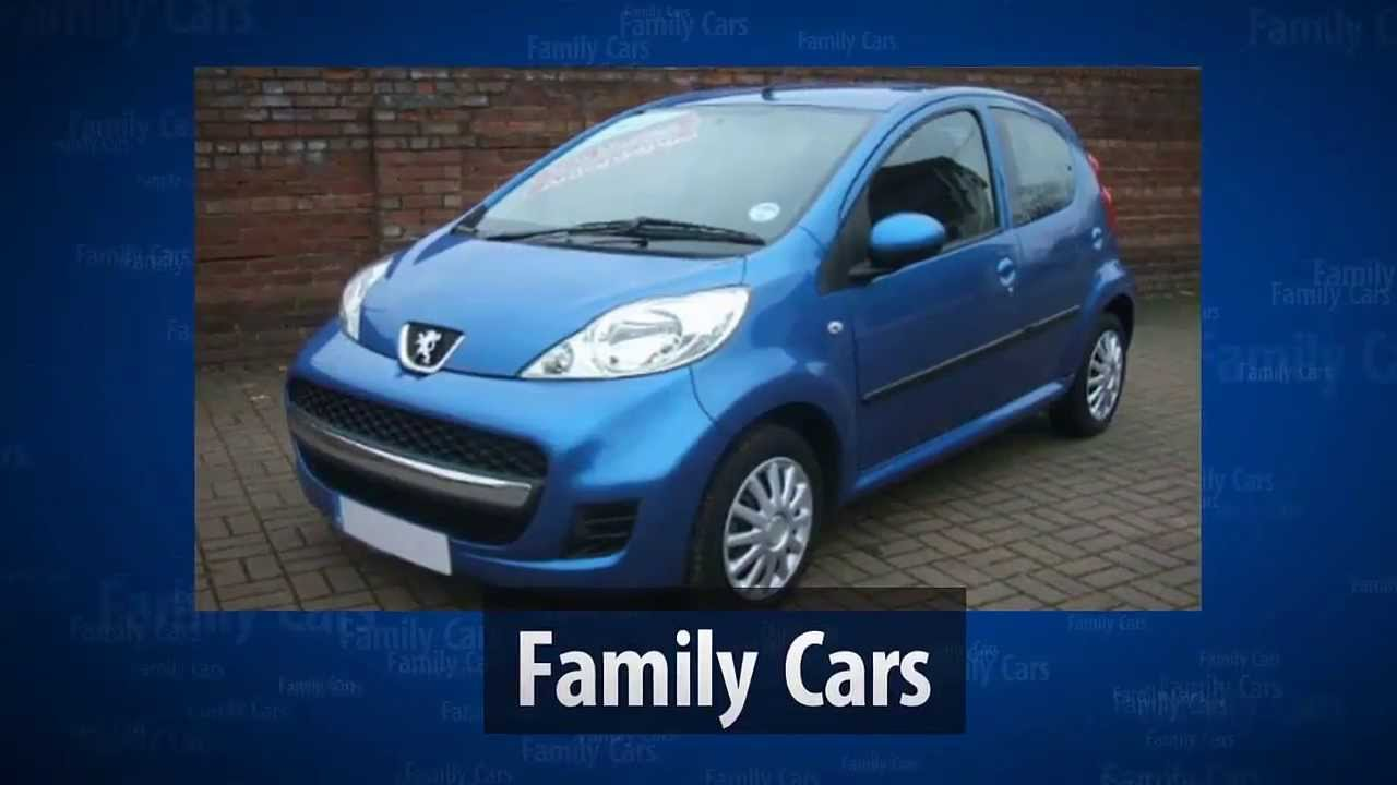 cheapest quality used cars for sale in birmingham used car sales birmingham youtube. Black Bedroom Furniture Sets. Home Design Ideas