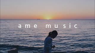 Play I'm Here