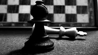 checkmate-a-short-message-for-all-so-called-african-americans-by-dane-calloway