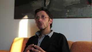 ManiFeste-2012 : Les Cris de Paris