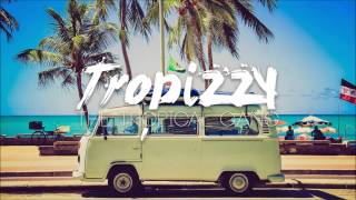 George Ezra - Barcelona [Calper Remix] (Deep House) [Free Download!]
