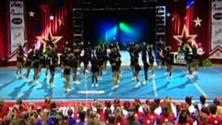 maryland twisters f5 nca 2005 1st place