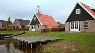 Video Vakantiefriesland.com  Vele leuke vakantiehuizen in Friesland. download MP3, 3GP, MP4, WEBM, AVI, FLV Mei 2018