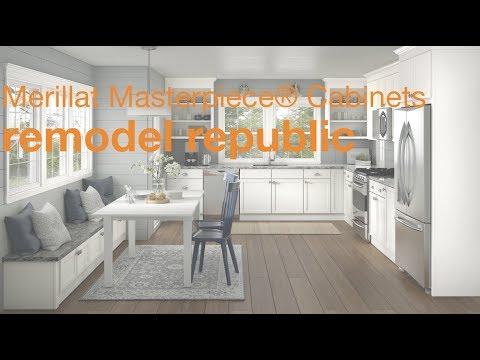 merillat-masterpiece®-cabinets-at-remodel-republic