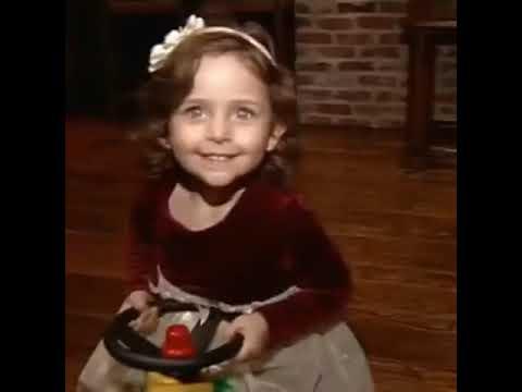 Michael Jackson loved children very much ❤