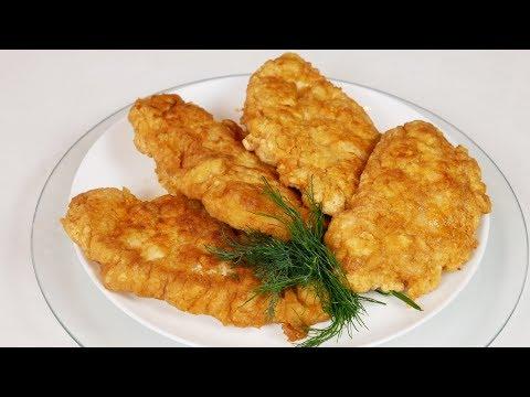 Натуральная отбивная, цыганка готовит. Gipsy Cuisine.