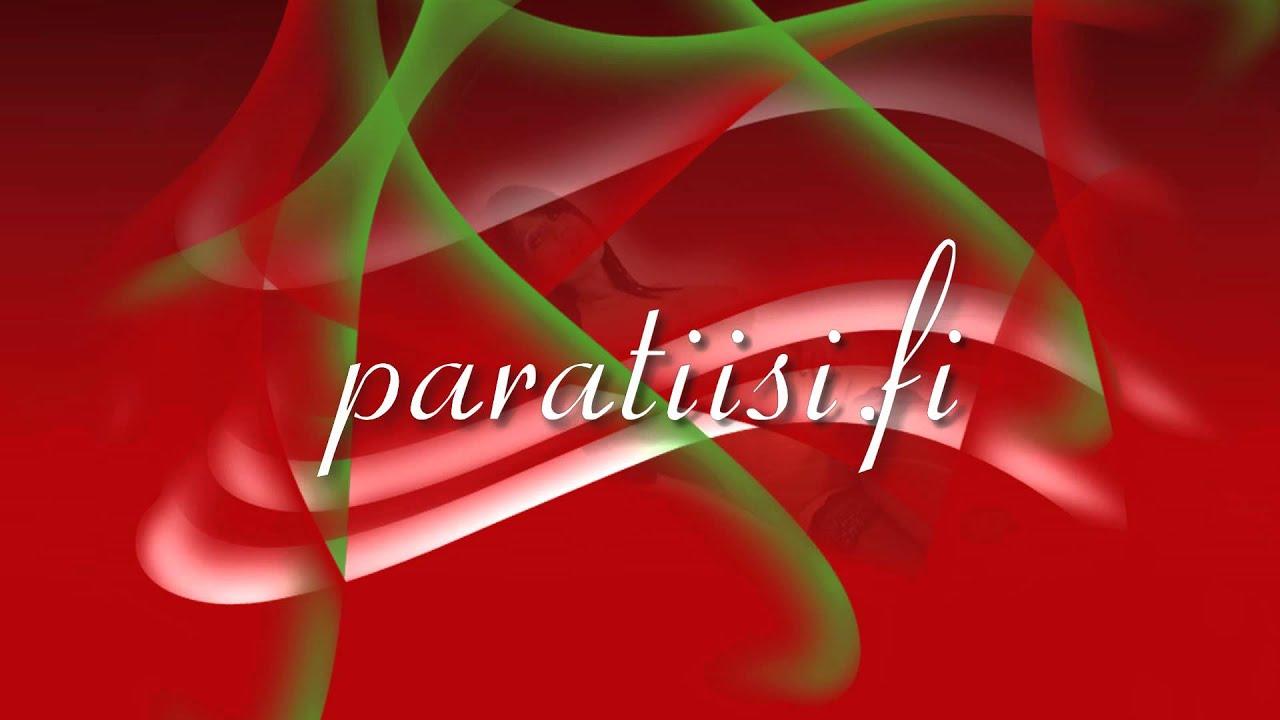 Paratiisi.Fi