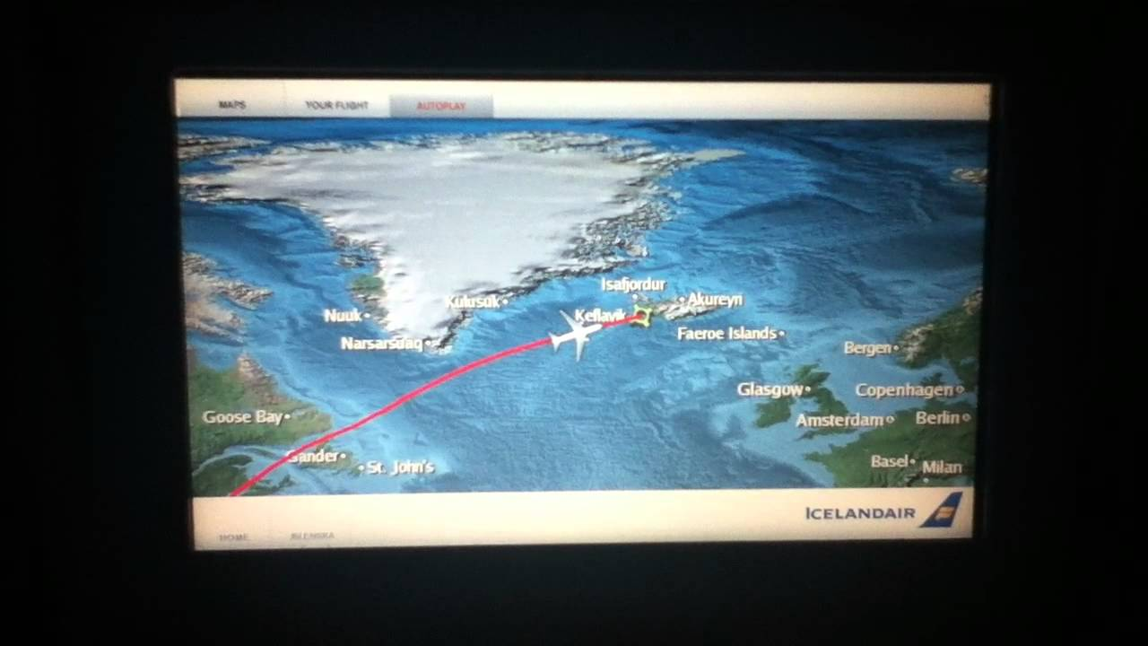 ✈️ AVIATION SHORTIE ✈️ Icelandair - New York JFK to Reykjavik on airports map, airlines map, interjet route map, internet traffic map, transit world map, air service map, rail map, aeroflot route map, shipping map, china route map, afghanistan map, airasia route map, asia map, egyptair route map, westjet route map, cathay pacific route map, roads map, air products map, air route to europe, adoption map,