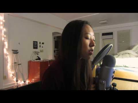 Jaymes Young - We Won't ft. Phoebe Ryan (Dana Dabin Cover)