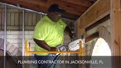 Plumbing Contractor Jacksonville FL American Plumbing Contractors Inc.
