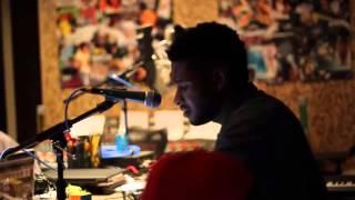 Usher - Foolin