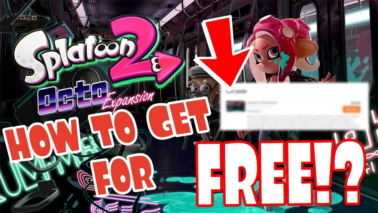 how to get dlc for free