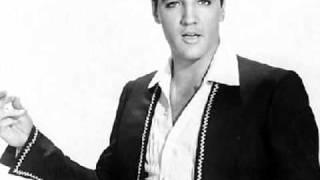 Elvis Presley - Alla