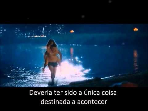 Aerosmith - What Could Have Been Love (Legendado)
