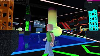 THREE GAMES YOU SHOULD NEVER PLAY ON ROBLOX (Len K.H made these most Lickey )