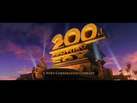 20(0)th Century Fox Theme - Special Edition