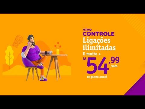 vivo-controle-–-ligações-ilimitadas