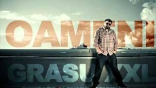 Repeat youtube video Grasu XXL - Ultimul Tango (feat. Maximilian)