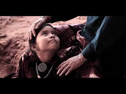 Long Walk of the Navajo - Facts and Timeline Documentary