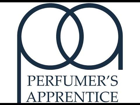 Ароматизаторы TPA (The Parfumers Apprentice). Вкусно или нет?