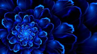 Chakra Meditation Music : Third Eye Chakra Healing Meditation Music