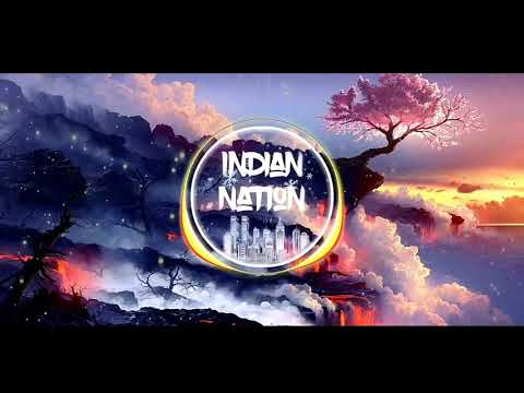 Zindagi | Akhil |【BASS BOOSTED】| Indian Nation