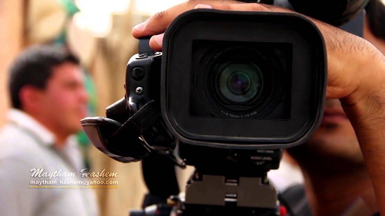 برومو برنامج سفرة رمضان - قناة الفرات