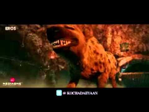 Kochadaiiyaan man movie download mp4 hdgolkes