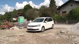 PV Anlage - Die Salzburg AG auf der Bauen + Wohnen 2017 HD Salzburg AG TV