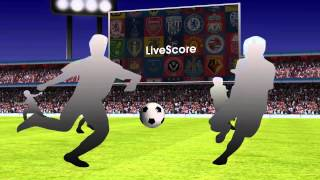 Video berita bola liga italia download MP3, 3GP, MP4, WEBM, AVI, FLV Januari 2018