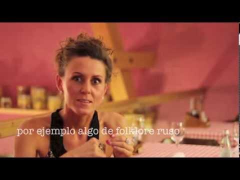 Agencias matrimoniales para encontrar el amor de YouTube · Duración:  6 minutos 18 segundos