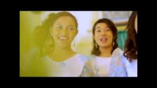 Chirstmas song from Undela Choir - The First Noel
