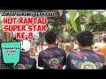Burung Terbaik Kota Padang Saling Adu Gengsi  Mp3 - Mp4 Download