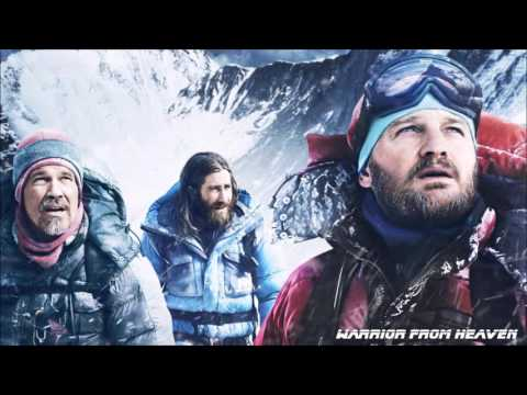 EVEREST- (Sons Of Pythagoras- Summit Extended Mix) Trailer Music/Soundtrack