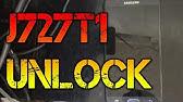 Desbloqueo LG Aristo 2 LG X210MA con Z3X por créditos - YouTube