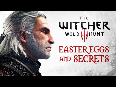 the-witcher-3-easter-eggs-and-secrets